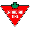 Mission Canadian Tire