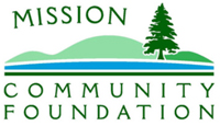 Mission Community Foundation