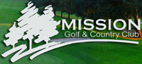 Mission Golf & Country Club
