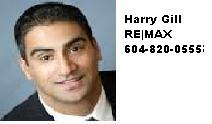 Harry Gill RE/MAX Little Oak Realty